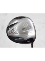 TourStage PHYZ CL 2013 13.5* Driver Ladies
